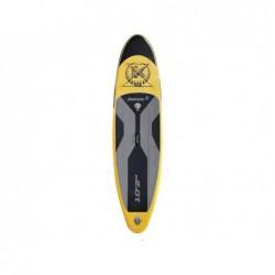 Tabla Paddle de Surf Stand Up De Kohala Arrow1 310x81x15 cm. Ociotrends KH31020