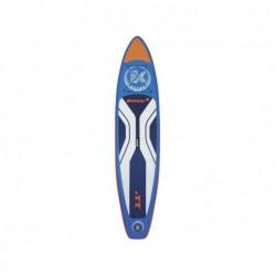 Tabla Paddle de Surf Stand Up De Kohala Arrow2 335x75x15 cm. Ociotrends KH33515