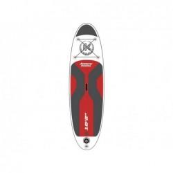 Tabla Paddle de Surf Stand Up De Kohala Arrow School 310x84x12 cm. Ociotrends SCH31011