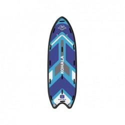Tabla Paddle de Surf Stand Up De Kohala Big Sup8 430x155x20 cm. Ociotrends KH48020