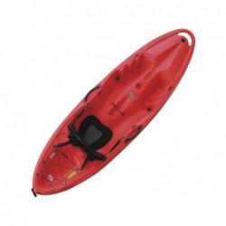 Kayak Purity 2 de la marca Kohala 245x76x42cm