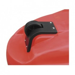 Kayak Purity 2 de la marca Kohala 245x76x42cm  | PiscinasDesmontable