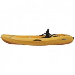 Kayak Velocity 2 de la marca Kohala 270x78x40 cm | PiscinasDesmontable