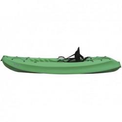 Kayak Velocity 1 de la marca Kohala 265x79x38 cm | PiscinasDesmontable
