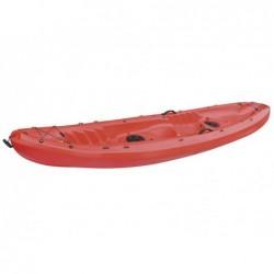 Kayak Nereus 1 de la marca Kohala 368x88x45cm
