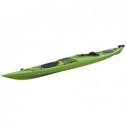 Kayak Drearme de la marca Kahala 451x59x36 cm. Ociotrends KY451  | PiscinasDesmontable