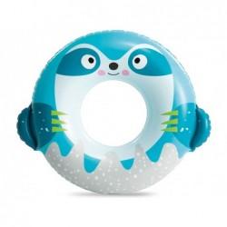 Flotador Hinchable Cute Animal de Intex 59266 | PiscinasDesmontable