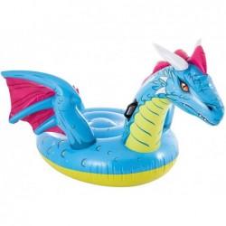 Dragón Hinchable de 201x191 cm Ride On Intex 57563