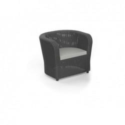 Muebles de Jardín Set Modelo Nova Tete a Tete SP Berner 55386 | PiscinasDesmontable
