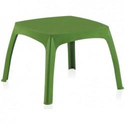 Mesa infantil Moghli Berner Verde 55371