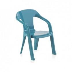 Silla Jardín Baghera Azul Berner 55191