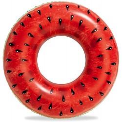 Flotador Hinchable Bestway 36121 Fruta Fashion | PiscinasDesmontable