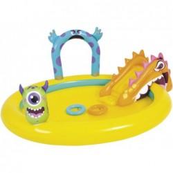 Piscina Monster Spray Pool Jilong 51009