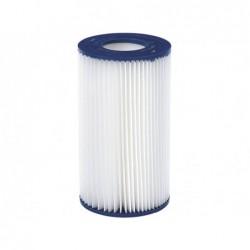 Filtro para Depuradora de Cartucho del Tipo L Jiong 290589