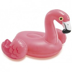 Intex Animalitos hinchables 35 cm 58590NP | PiscinasDesmontable