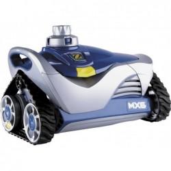 Robot limpiafondos modelo Zodiac MX6 fabricado por Gre