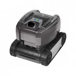 Robot Limpiafondos Gre WR000188 Zodiac Tornax GT2120 | PiscinasDesmontable