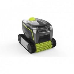 Robot Limpiafondos Gre Wr000190 Zodiac Tornax Gt3220