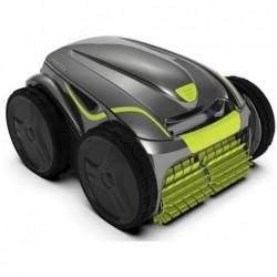 Robot Limpiafondos Gre Wr000191 Zodiac Tornax Gt3520