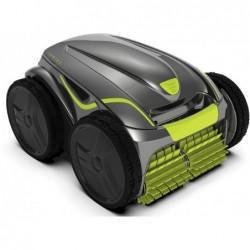 Robot Limpiafondos Gre Wr000192 Zodiac Tornax Gt3420