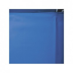 Liner Azul. 500 x 310 x 120 cm GRE FPROV507  | PiscinasDesmontable