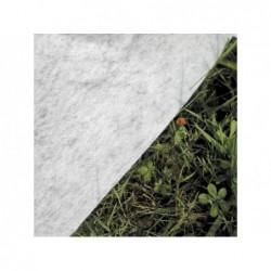 Tapiz protector manta. 625 x 400 cm GRE MPROV610  | PiscinasDesmontable