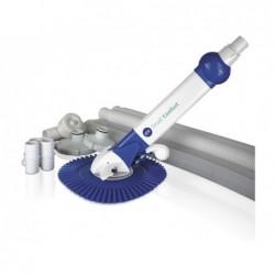 Limpiador De Fondo Automático. Gre Ar20682