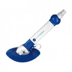 Limpiador De Fondo Automático. Gre Ar20682  | PiscinasDesmontable