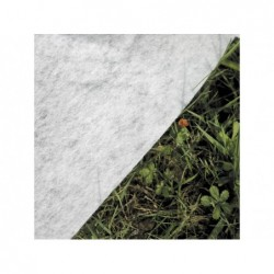 Tapiz Manta Protectora de Gre MPR250 de 250x250 cm.  | PiscinasDesmontable