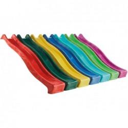 Rampa para Tobogán de 150 cm. Masgames MA60417X | PiscinasDesmontable