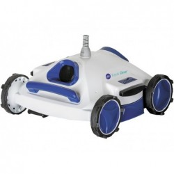 Robot Eléctrico Kayak Clever Gre Rkc100j