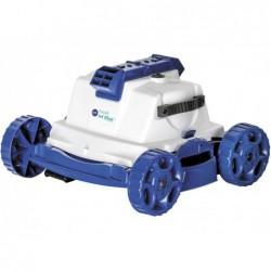 Robot Eléctrico Kayak Jet Blue Gre Rkj14