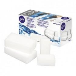 Esponjas Mágicas Gre Pgl4 Para Limpieza De Piscinas