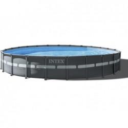 Piscina Desmontable Intex 26340 Ultra Xtr Frame 732x132 Cm