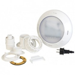 Proyector Led Blanco Gre Plwpb Para Piscinas