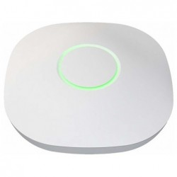 Puente Wifi Para Analizador Inteligente Blue Connect Gre 7015c004