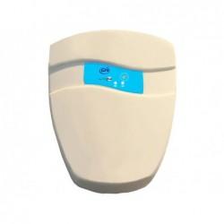 Alarma Detectora De Inmersión Gre 770270  | PiscinasDesmontable