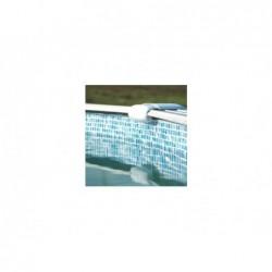Liner Azul. 460 X 120 Cm Gre 770398