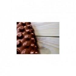 Protección Para Pared De Piscinas Gre 772060 | PiscinasDesmontable