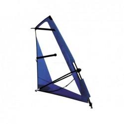 Vela Windsup Para Paddle Surf
