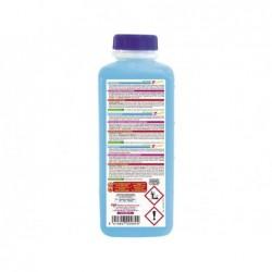Antialgas 3 Acciones HIP de 1 litro PQS 162021 | PiscinasDesmontable
