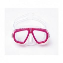 Gafas de Natación Dual Lens BESTWAY 22011  | PiscinasDesmontable
