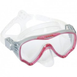 Gafas De Natación Submira Bestway 22045