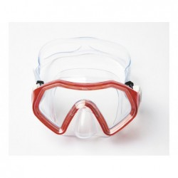 Gafas De Buceo Bestway 22049 Sparkling Sea | PiscinasDesmontable
