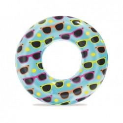 Flotador Diseño Gafas De Sol De 76 Cm Bestway 36057