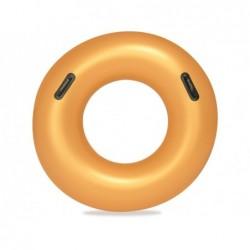 Flotador Gold 91 De Cm De Bestway 36127