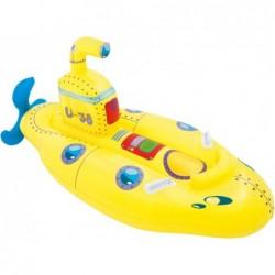 Submarino Hinchable De 165x86 Cm Bestway 41098