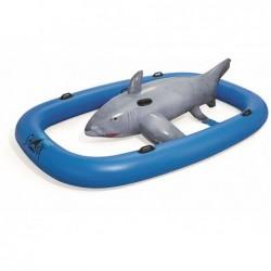 Tiburón Hinchable 310 X 213 Cm. De Bestway 41124