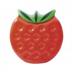 Colchoneta Bestway 43159 Fruta Fashion | PiscinasDesmontable