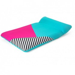 Colchoneta Hinchable 200x129 Cm. Extraba Textil Bestway 43305